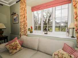 Hollens Farmhouse - Lake District - 972232 - thumbnail photo 4