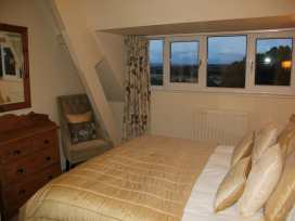 Geltsdale East Wing - Lake District - 972236 - thumbnail photo 12