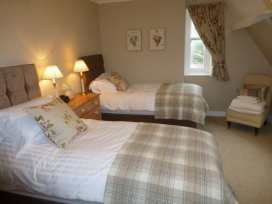 Geltsdale East Wing - Lake District - 972236 - thumbnail photo 14