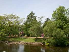 Brigham Row Cottage - Lake District - 972239 - thumbnail photo 15