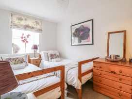 Brigham Row Cottage - Lake District - 972239 - thumbnail photo 9