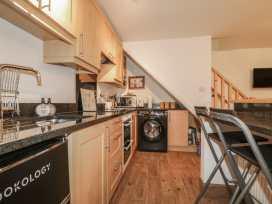 Brigham Row Cottage - Lake District - 972239 - thumbnail photo 7