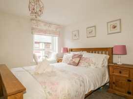 Brigham Row Cottage - Lake District - 972239 - thumbnail photo 12
