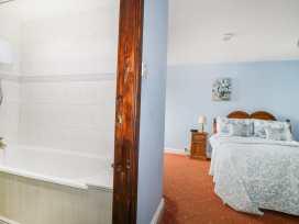 Rosegarth Cottage - Lake District - 972244 - thumbnail photo 10