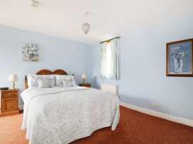 Rosegarth Cottage - Lake District - 972244 - thumbnail photo 11