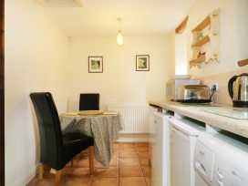 Rosegarth Cottage - Lake District - 972244 - thumbnail photo 7