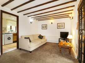 Rosegarth Cottage - Lake District - 972244 - thumbnail photo 3
