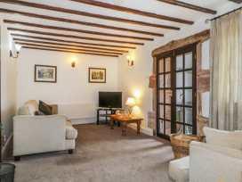 Rosegarth Cottage - Lake District - 972244 - thumbnail photo 4
