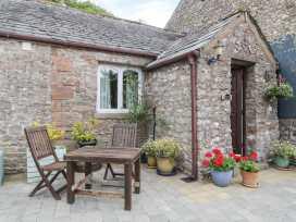 Rosegarth Cottage - Lake District - 972244 - thumbnail photo 13