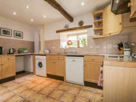 Springarth Cottage - Lake District - 972245 - thumbnail photo 5