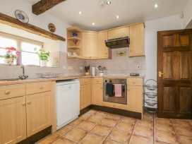 Springarth Cottage - Lake District - 972245 - thumbnail photo 7