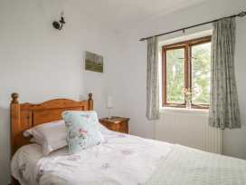 Springarth Cottage - Lake District - 972245 - thumbnail photo 9