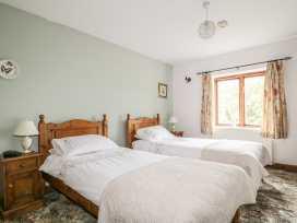 Springarth Cottage - Lake District - 972245 - thumbnail photo 14