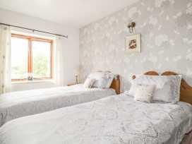 Stonegarth Cottage - Lake District - 972246 - thumbnail photo 10