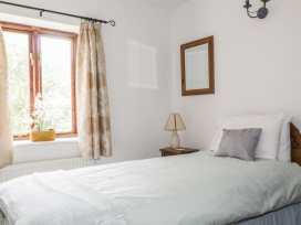 Stonegarth Cottage - Lake District - 972246 - thumbnail photo 12