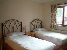 Parklands - Lake District - 972252 - thumbnail photo 3