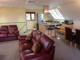 Elderbeck Lodge - Lake District - 972256 - thumbnail photo 3