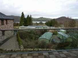 Elderbeck Lodge - Lake District - 972256 - thumbnail photo 8
