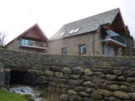 Elderbeck Lodge - Lake District - 972256 - thumbnail photo 9