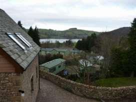 Elderbeck Lodge - Lake District - 972256 - thumbnail photo 10