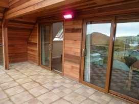 Elderbeck Lodge - Lake District - 972256 - thumbnail photo 11