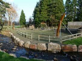 Elderbeck Lodge - Lake District - 972256 - thumbnail photo 14