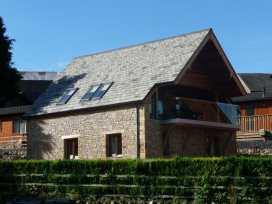 Elderbeck Lodge - Lake District - 972256 - thumbnail photo 15