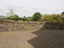 Elderbeck Lodge - Lake District - 972256 - thumbnail photo 16