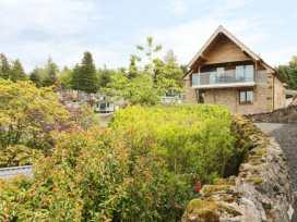 Elderbeck Lodge - Lake District - 972256 - thumbnail photo 18