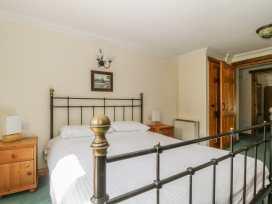 Stable Cottage - Lake District - 972259 - thumbnail photo 9