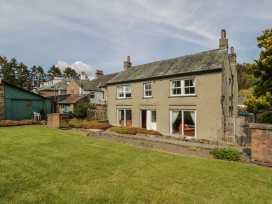 Stable Cottage - Lake District - 972259 - thumbnail photo 13