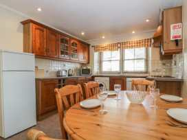 Stable Cottage - Lake District - 972259 - thumbnail photo 4