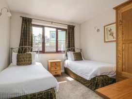 Beckside Bungalow - Lake District - 972263 - thumbnail photo 8