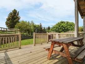 Beckside Bungalow - Lake District - 972263 - thumbnail photo 19