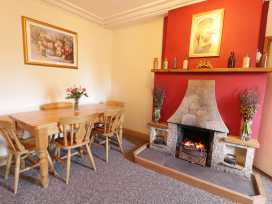 Rose Cottage - Lake District - 972265 - thumbnail photo 3