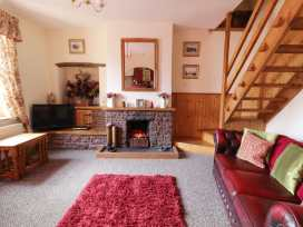 Rose Cottage - Lake District - 972265 - thumbnail photo 2