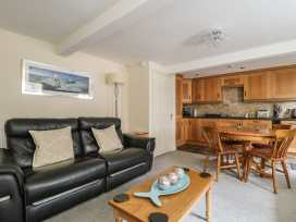 Maple Cottage - Lake District - 972266 - thumbnail photo 6