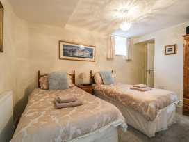 Maple Cottage - Lake District - 972266 - thumbnail photo 14