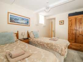 Maple Cottage - Lake District - 972266 - thumbnail photo 17