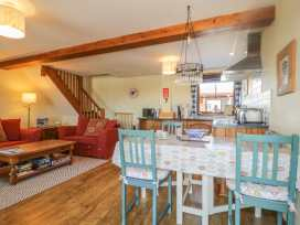 Lavender Cottage - Lake District - 972269 - thumbnail photo 2