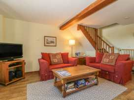 Lavender Cottage - Lake District - 972269 - thumbnail photo 4