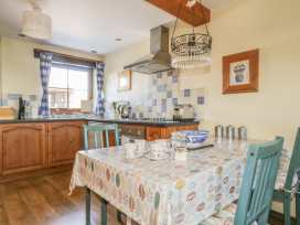 Lavender Cottage - Lake District - 972269 - thumbnail photo 6