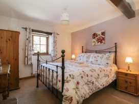 Lavender Cottage - Lake District - 972269 - thumbnail photo 8