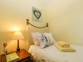 Lavender Cottage - Lake District - 972269 - thumbnail photo 13