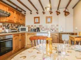 Daisy Cottage - Lake District - 972270 - thumbnail photo 6