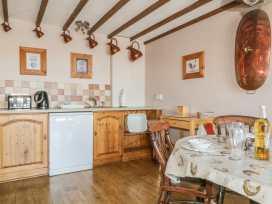 Daisy Cottage - Lake District - 972270 - thumbnail photo 7
