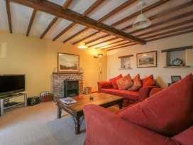 Daisy Cottage - Lake District - 972270 - thumbnail photo 3