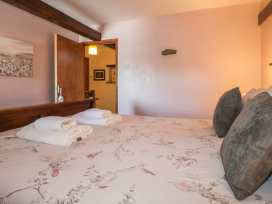 Daisy Cottage - Lake District - 972270 - thumbnail photo 9