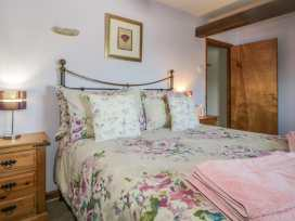 Daisy Cottage - Lake District - 972270 - thumbnail photo 15
