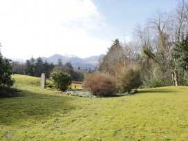 Garden Cottage - Lake District - 972272 - thumbnail photo 13
